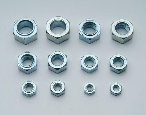焊接紧固件